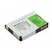 Аккумулятор PowerPlant HTC A810E (BA S570) 1280mAh