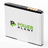 Аккумулятор PowerPlant LG KE970 (IP-470A) 700mAh
