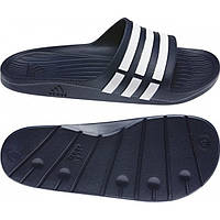 Сланцы Adidas Duramo Slide(G15892)