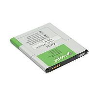 Аккумулятор PowerPlant Samsung Galaxy Ace 4 (EB-BG313BBE) 1500mAh