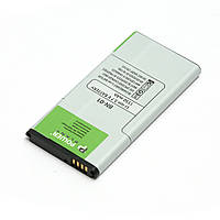 Аккумулятор PowerPlant Nokia X (BN-01) 1550mAh