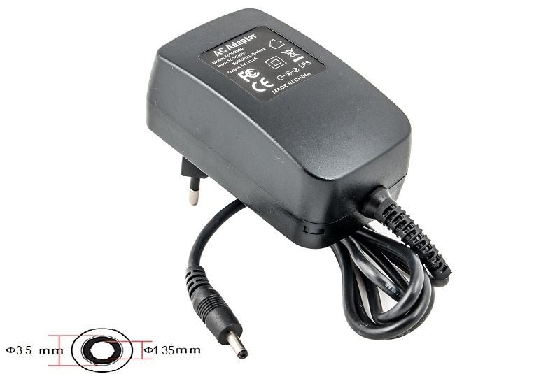 Блок питания для планшетов (зарядное устройство) PowerPlant HUAWEI 220