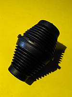 Пыльник рулевого механизма Mercedes w210 1995 - 2003 A2104620596 Mercedes