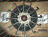 """Втулка 402-076D соединитель 6-гран. COUPLER 7/8"""" HEX BORE Great Plains YP1625 6-гран. PD8070 402-052d, фото 6"""
