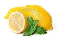 Ароматизатор Мята с лимоном EU 5мл