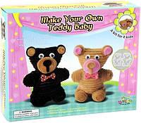 """""""Медвежата"""" - набор для детского творчества купить"""