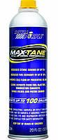Присадка антигель для дизельного топлива Royal Purple Max-Tane 20 унций 20oz