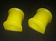 Втулка стабилизатора переднего TOYOTA (TOYOTA 48815-30040)