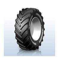 Шины Multibib (Michelin)