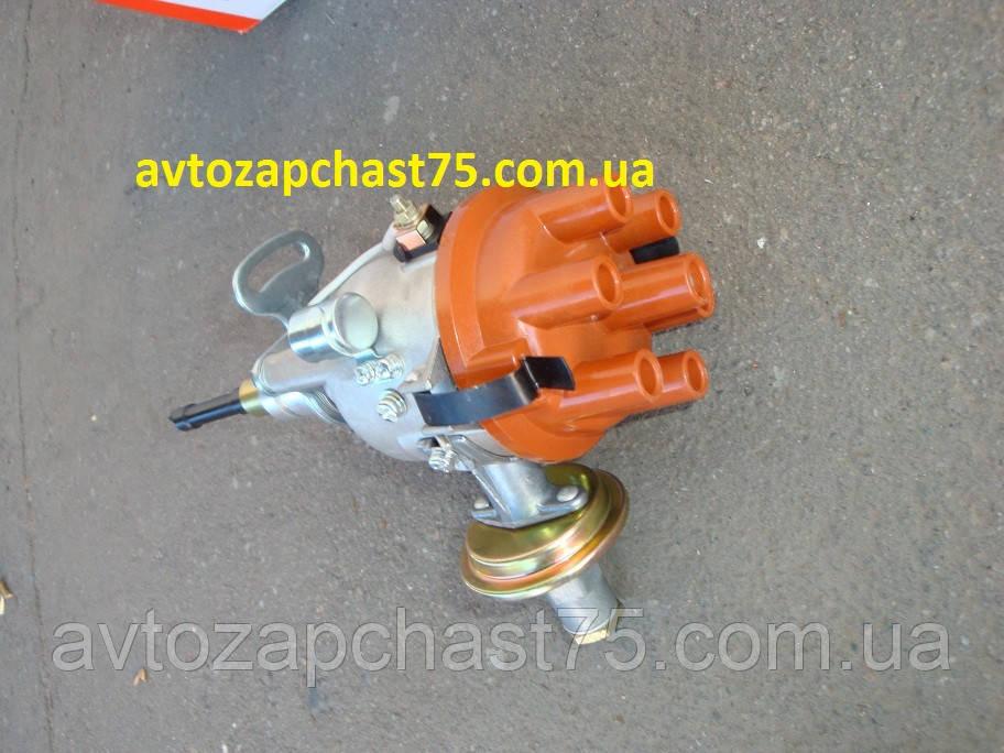 Распределитель зажигания ГАЗ 52 контактный