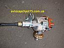 Распределитель зажигания ГАЗ 52 контактный , фото 2
