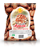Арахис 300 гр