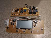 Модуль (плата) управления для хлебопечки Kenwood, KW715135