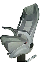Комплект сидений Мерседес Спринтер 22 места САП «SNK»