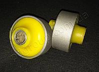 Сайлентблок переднего рычага задний MITSUBISHI (MITSUBISHI MR 403441)