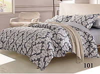 Комплект постельного белья сатин твил  101