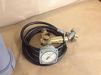 Устройство зарядное АР-04/320.040А пневмогидроаккумулятора