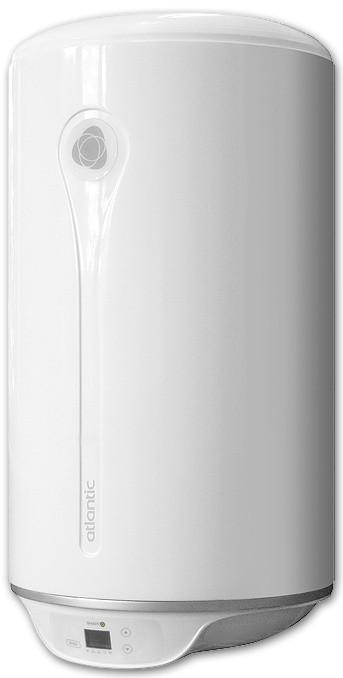 Бойлер водонагреватель электрический Atlantic Ingenio VM 100 D400-3-E (2000W)