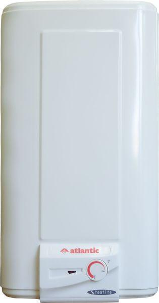 Бойлер водонагрівач електричний Atlantic STEATITE VM 30 S3 З
