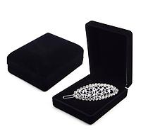 Коробочка для украшений (Код: jewelry-box-008)