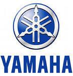 Акционные запчасти YAMAHA (новые)