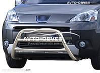 Дуга Peugeot Partner