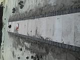 Укладка брусчатки гранитной Киев, фото 2