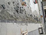 Укладка брусчатки гранитной Киев, фото 3