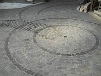 Камень тротуарный продажа в Житомир, фото 1