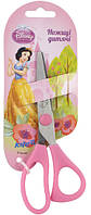 Ножницы  детские Принцессы 13 см