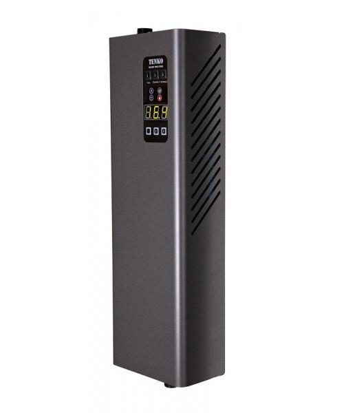 Котел электрический Tenko Тенко Digital  6 кВт 220V