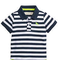 Детская футболка для мальчика H&M 9-12 мес,12-18 мес