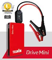 Автономное многофункциональное устройство TELWIN DRIVE MINI