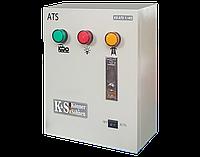 Блок управляющей электроники KS ATS 1/45