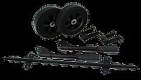 Транспортировочный набор KS 200 (KS 5-10 KIT)