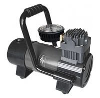 Компрессор атомобильный AUTO WELLE AW01-16 металл 12V 12A 30 l/min 100PSI