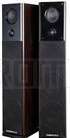 Активная акустика 2.0 - 2520EU /USB/Bluetooth/Радиомикрофон