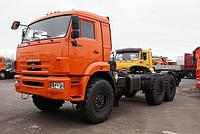 Распылитель  КАМАЗ-7403 271.1112110-01