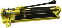Плиткорез на подшипниках - ТС-06, 600 мм (СТАЛЬ)
