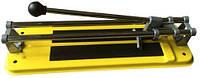 Плиткорез ручной - ТС-02, 400 мм (СТАЛЬ)
