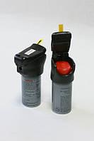 Баллончик Терен 1Б LED: морфолид пеларгоновой кислоты, 86 г, распыление 6-7 с, фонарик