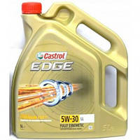 Castrol Edge 5W-30 5л