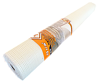 Стеклосетка - 75 G/M2 Белая (X-Treme)