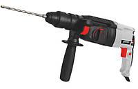Перфоратор Sds-Plus - Rh 26-92 C (850вт, 26мм) (Forte)