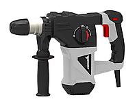Перфоратор Sds-Plus - Rh 32-17 Rv (1700вт, 32мм) (Forte)