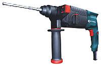 Перфоратор Sds-Plus - П 24-7 Р (750вт, 24мм) (Сталь)