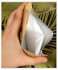 Тканевая маска Tony Moly Snail Sheet Skin Damage Care, фото 2
