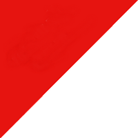 Шлифмашина Угловая - Ga9020sfd-18699(10) 10 Кругов (Makita)