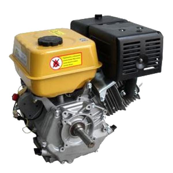 Двигатель Бензин - F390g (13лс) (Forte)