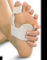 Ортопедическая шина Халлюфикс
